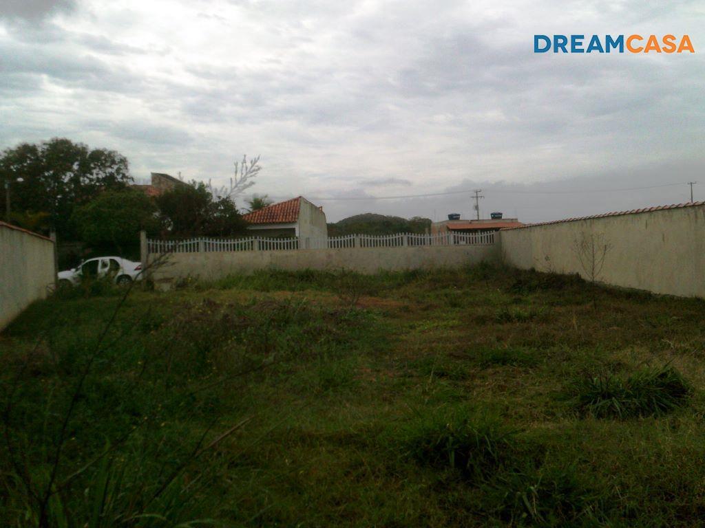 Terreno, Cidade Nova, Iguaba Grande (TE0139) - Foto 5