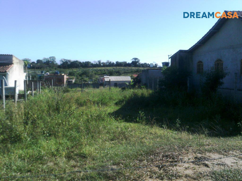 Terreno, Cidade Nova, Iguaba Grande (TE0142)