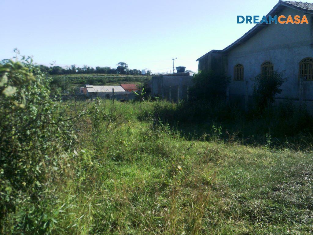 Terreno, Cidade Nova, Iguaba Grande (TE0142) - Foto 2
