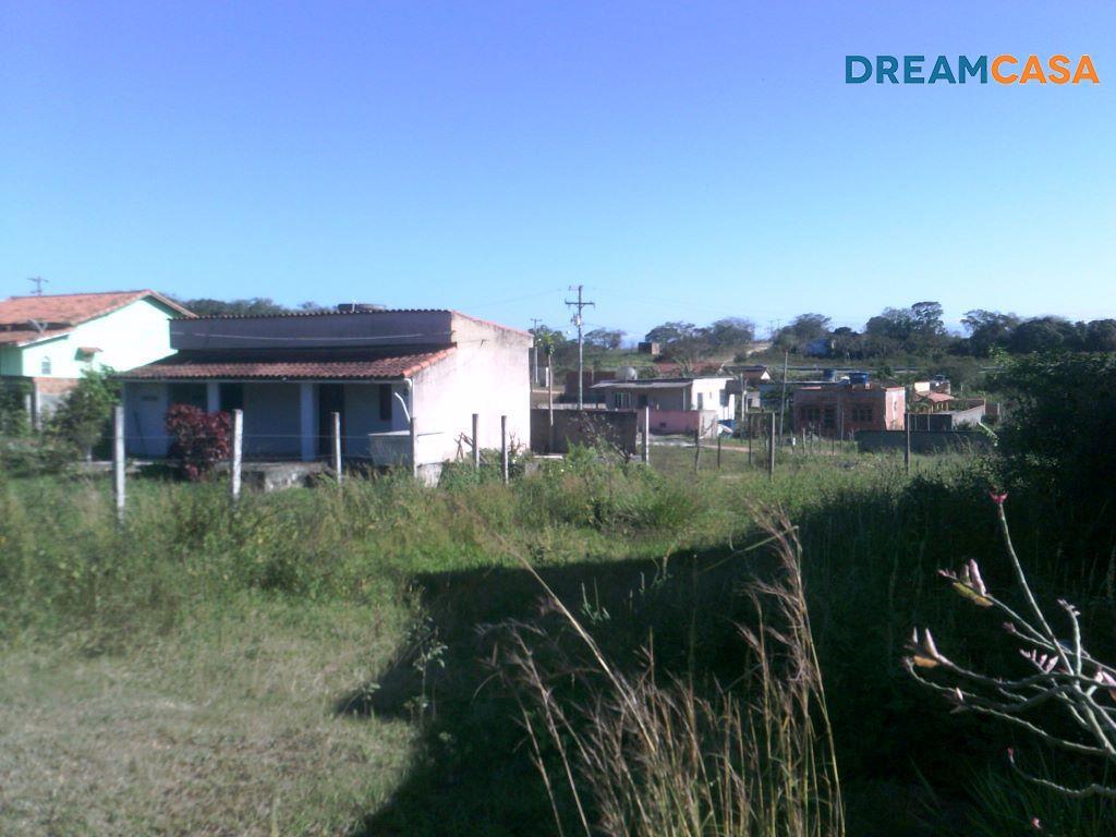 Terreno, Cidade Nova, Iguaba Grande (TE0142) - Foto 3