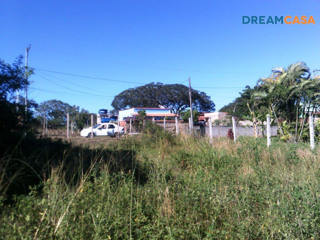 Terreno, Cidade Nova, Iguaba Grande (TE0142) - Foto 5