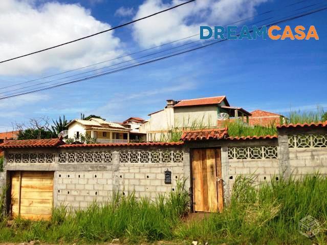 Rede Dreamcasa - Terreno, Vinhateiro (TE0146)