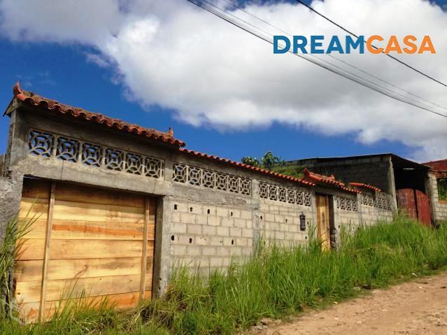 Rede Dreamcasa - Terreno, Vinhateiro (TE0146) - Foto 2