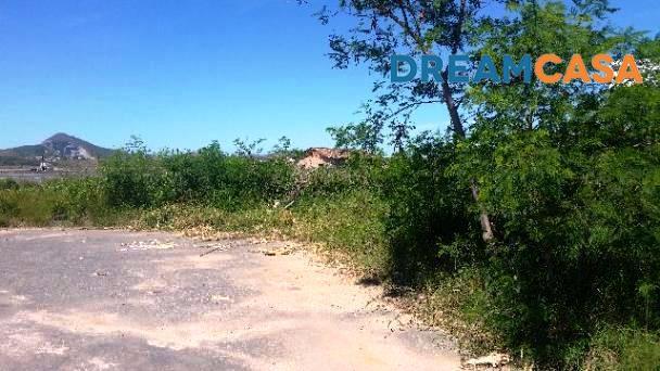Terreno, Balneário, São Pedro da Aldeia (TE0147)