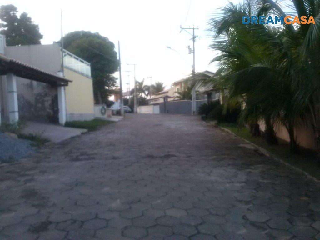 Terreno, Balneário, São Pedro da Aldeia (TE0152) - Foto 2