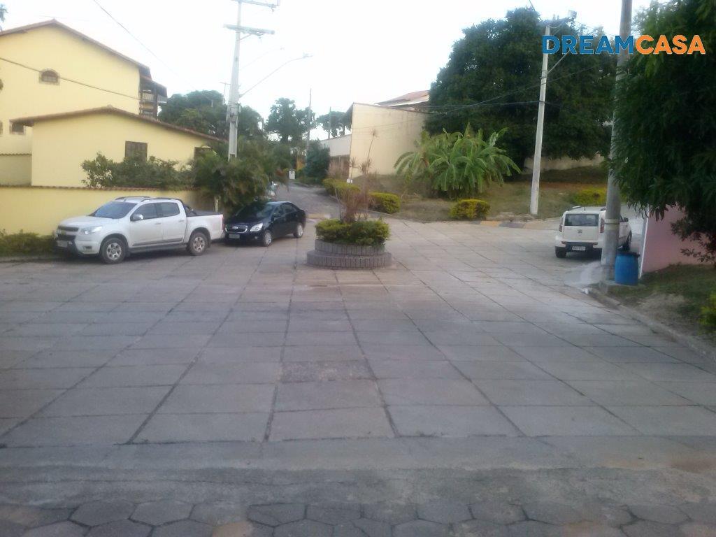Terreno, Balneário, São Pedro da Aldeia (TE0152) - Foto 5