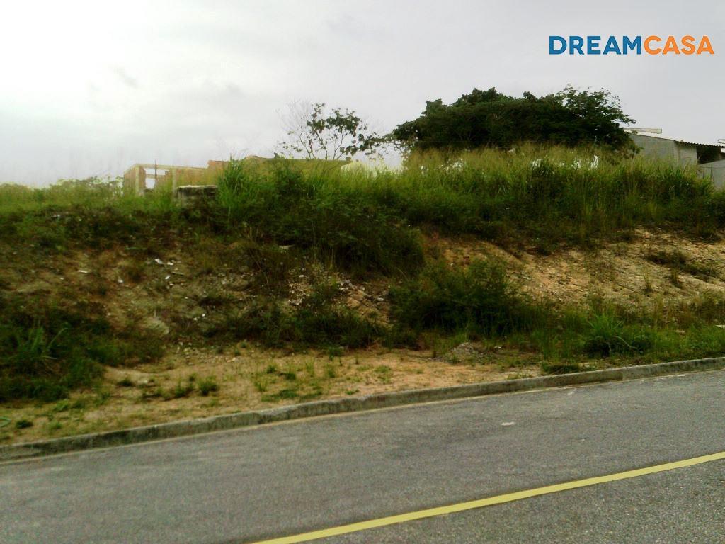 Terreno, Nova São Pedro, São Pedro da Aldeia (TE0153) - Foto 3