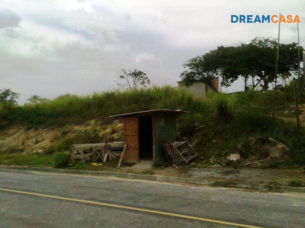 Terreno, Nova São Pedro, São Pedro da Aldeia (TE0153) - Foto 4