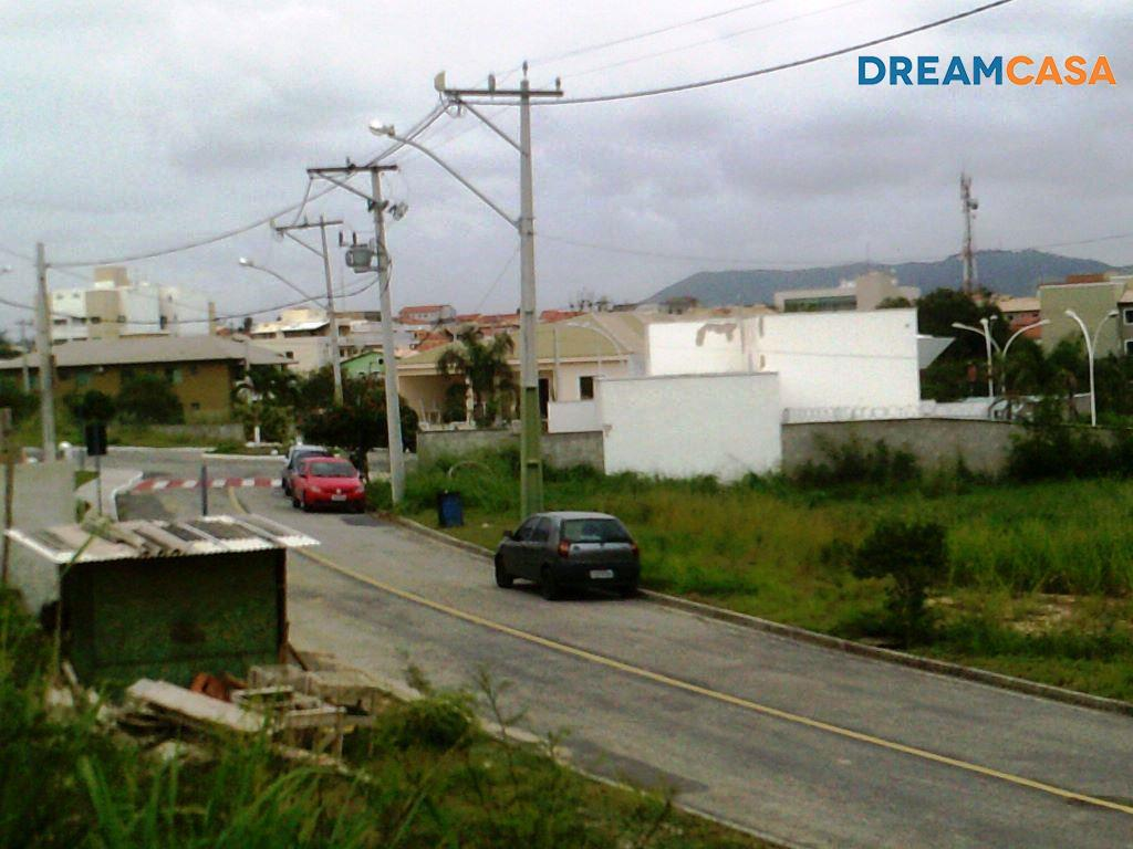 Terreno, Nova São Pedro, São Pedro da Aldeia (TE0153)