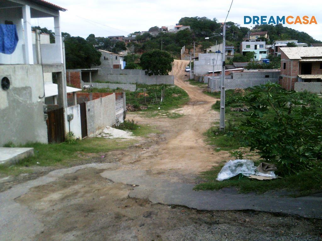 Terreno, São João, São Pedro da Aldeia (TE0154)