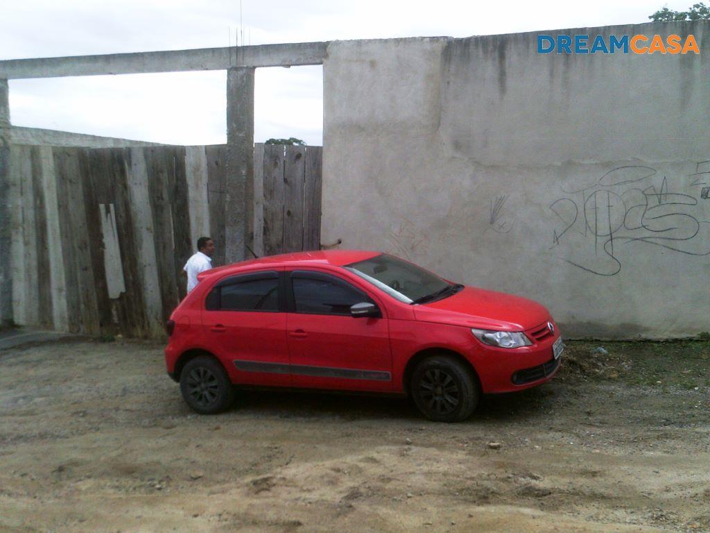 Terreno, São João, São Pedro da Aldeia (TE0154) - Foto 2