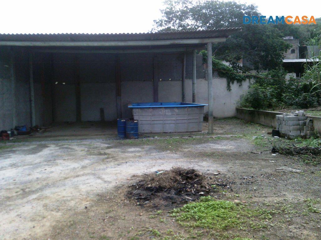 Terreno, São João, São Pedro da Aldeia (TE0154) - Foto 4
