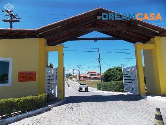Terreno, Ponte dos Leites, Araruama (TE0157) - Foto 2