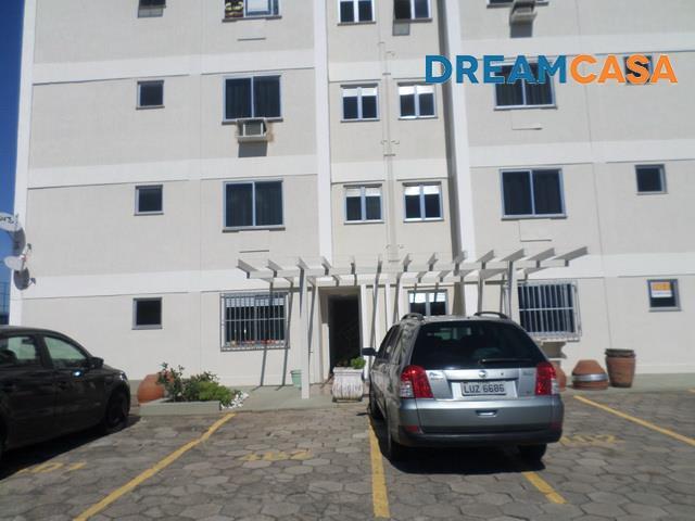 Imóvel: Cobertura 2 Dorm, Baixo Grande, São Pedro da Aldeia (CO0065)