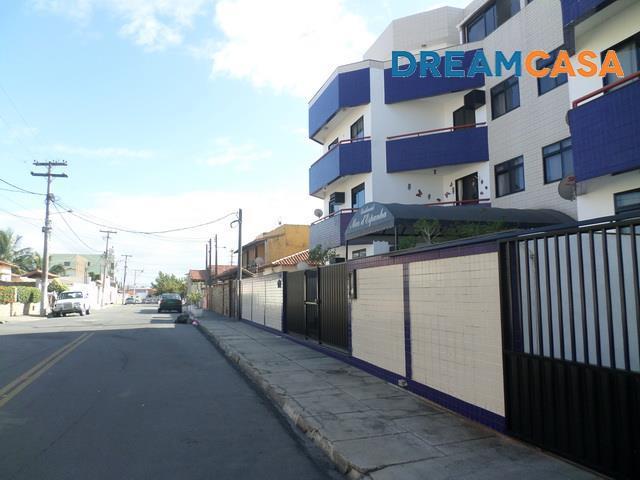 Cobertura 3 Dorm, Centro, São Pedro da Aldeia (CO0066) - Foto 3