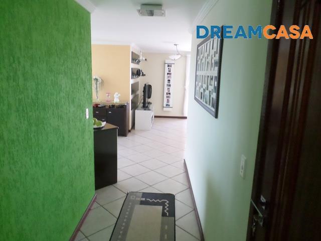 Cobertura 3 Dorm, Centro, São Pedro da Aldeia (CO0066) - Foto 4