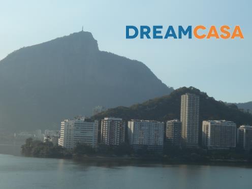 Apto 4 Dorm, Ipanema, Rio de Janeiro (AP1287) - Foto 5