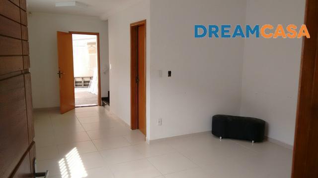 Casa 3 Dorm, Vila Valença, São Vicente (CA0968)