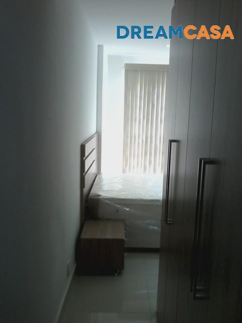 Apto 1 Dorm, Itaipava, Petropolis (AP1339) - Foto 2