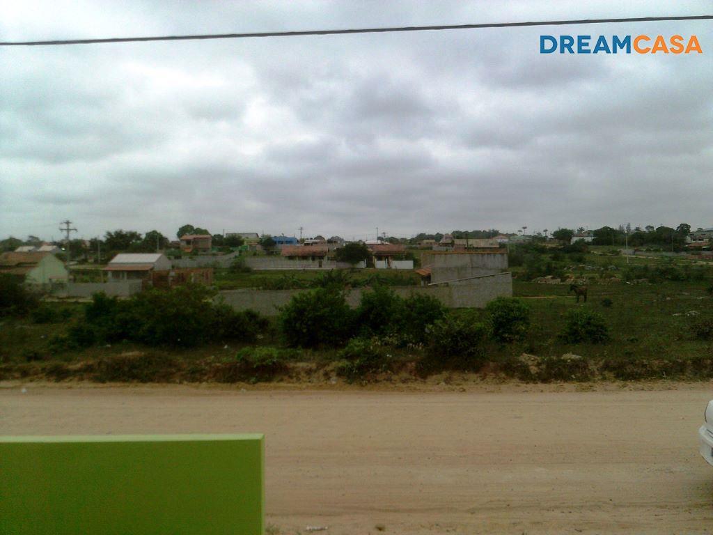 Casa 2 Dorm, Cidade Nova, Iguaba Grande (CA0975) - Foto 4
