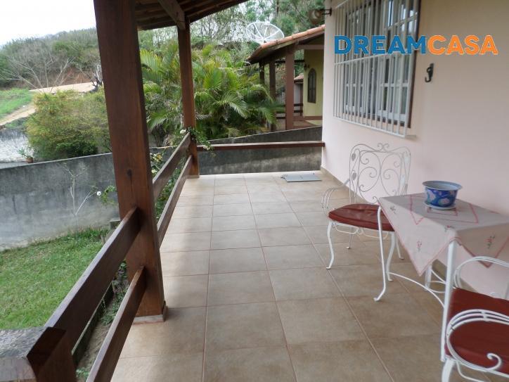 Casa 3 Dorm, Praia do Sudoeste, São Pedro da Aldeia (CA0983) - Foto 2