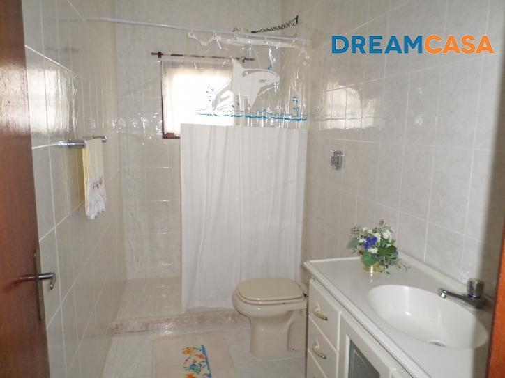 Casa 3 Dorm, Praia do Sudoeste, São Pedro da Aldeia (CA0983) - Foto 3
