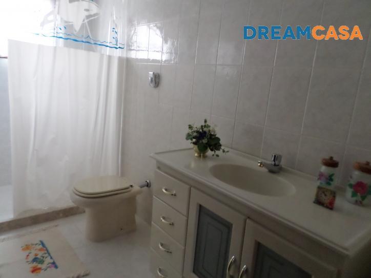 Casa 3 Dorm, Praia do Sudoeste, São Pedro da Aldeia (CA0983) - Foto 5