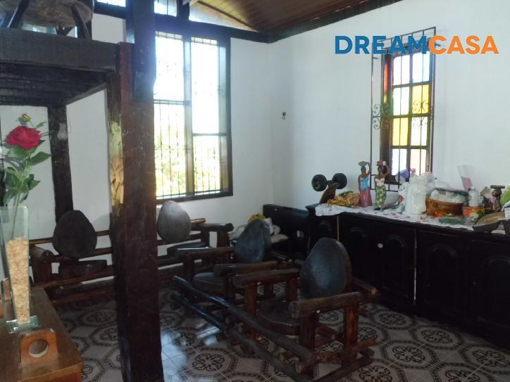 Casa 4 Dorm, Praia Linda, São Pedro da Aldeia (CA0990) - Foto 2