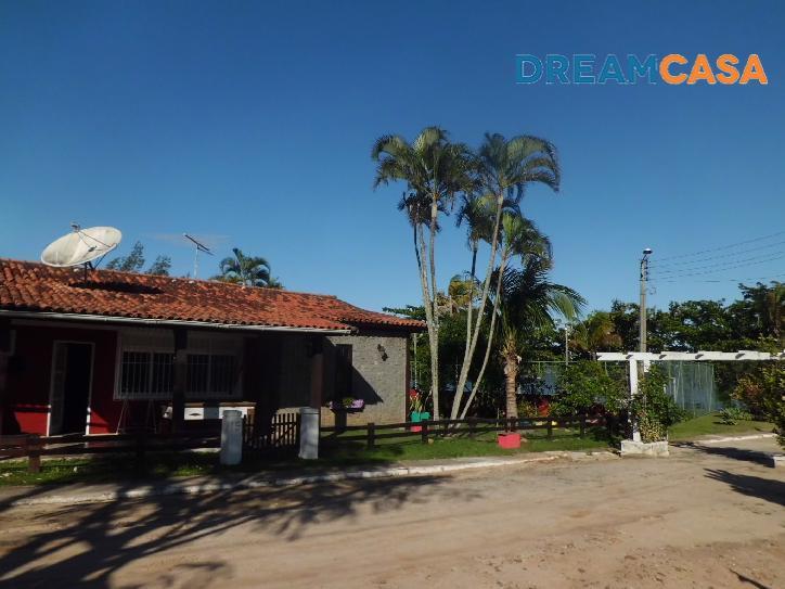 Casa 4 Dorm, Praia Linda, São Pedro da Aldeia (CA0990)