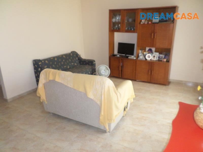 Casa 4 Dorm, Centro, São Pedro da Aldeia (CA0994) - Foto 2