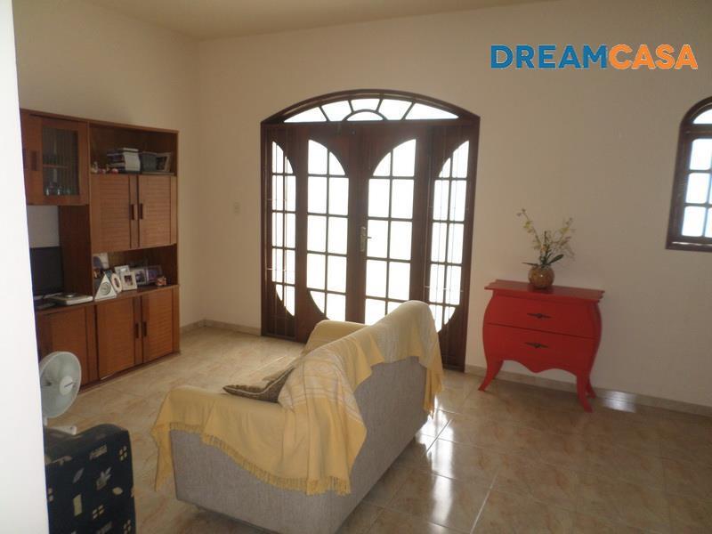 Casa 4 Dorm, Centro, São Pedro da Aldeia (CA0994) - Foto 4