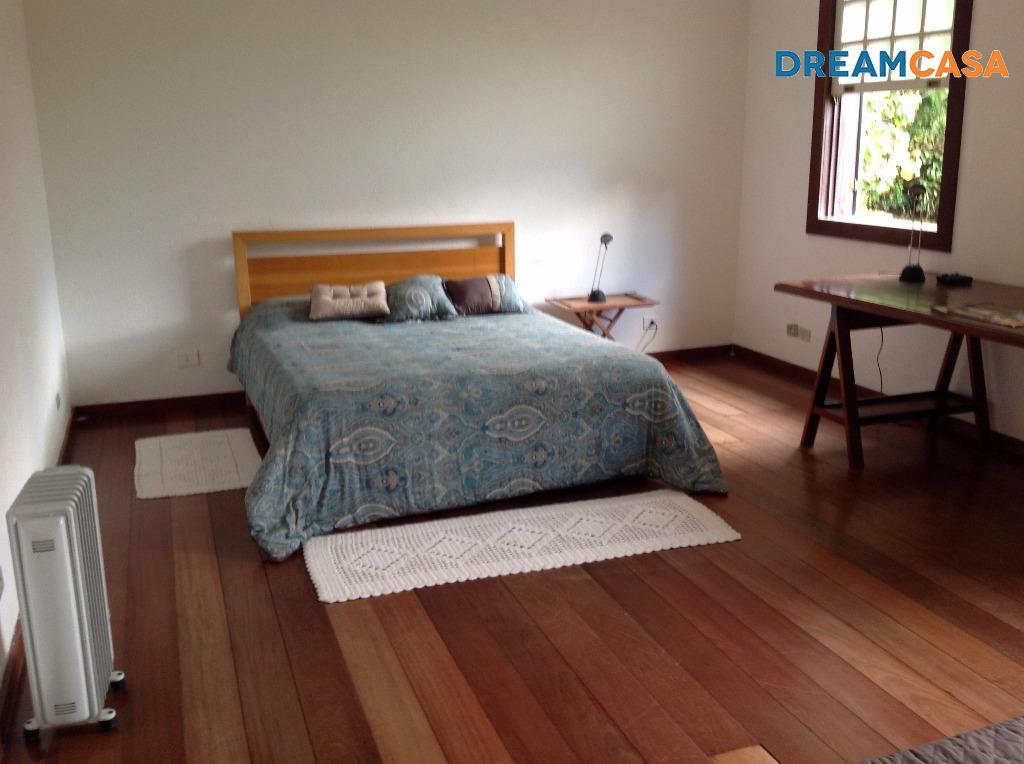 Casa 3 Dorm, Araras, Petropolis (CA0996) - Foto 4
