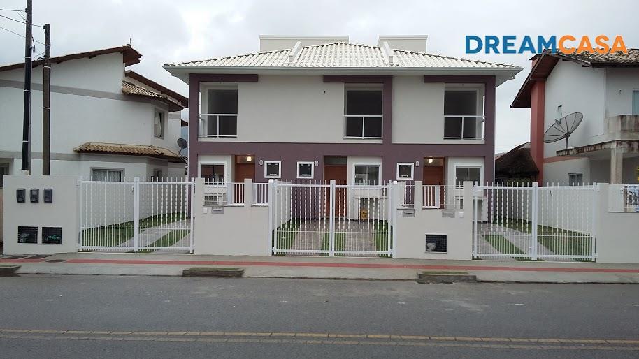 Casa 2 Dorm, Rio Vermelho, Florianópolis (CA0999) - Foto 3