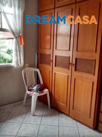 Apto 2 Dorm, Campo Grande, Santos (AP1401) - Foto 2
