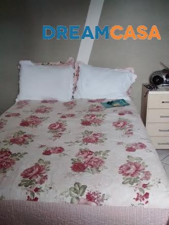 Apto 2 Dorm, Campo Grande, Santos (AP1401) - Foto 5