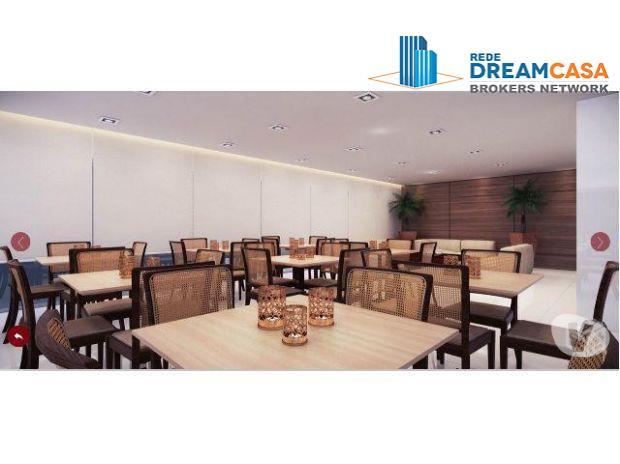 Im�vel: Rede Dreamcasa - Apto 2 Dorm, Barro Vermelho