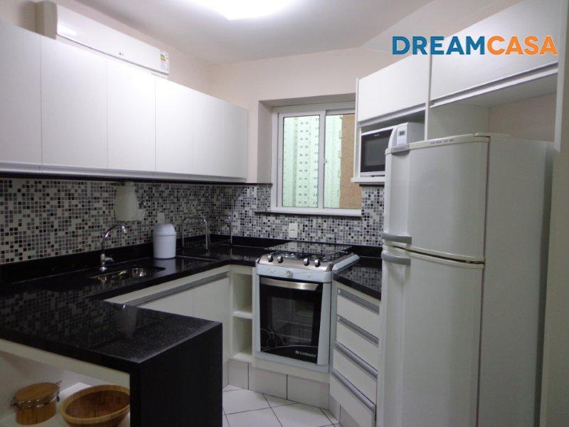 Flat 1 Dorm, Itaim Bibi, São Paulo (FL0030)