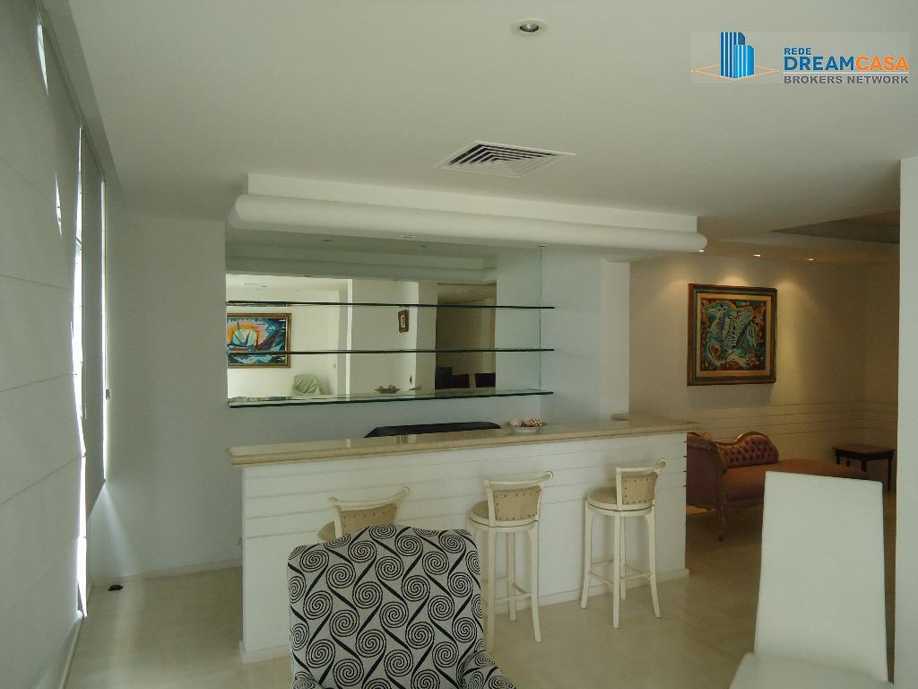 Im�vel: Rede Dreamcasa - Apto 3 Dorm, Copacabana (AP1528)