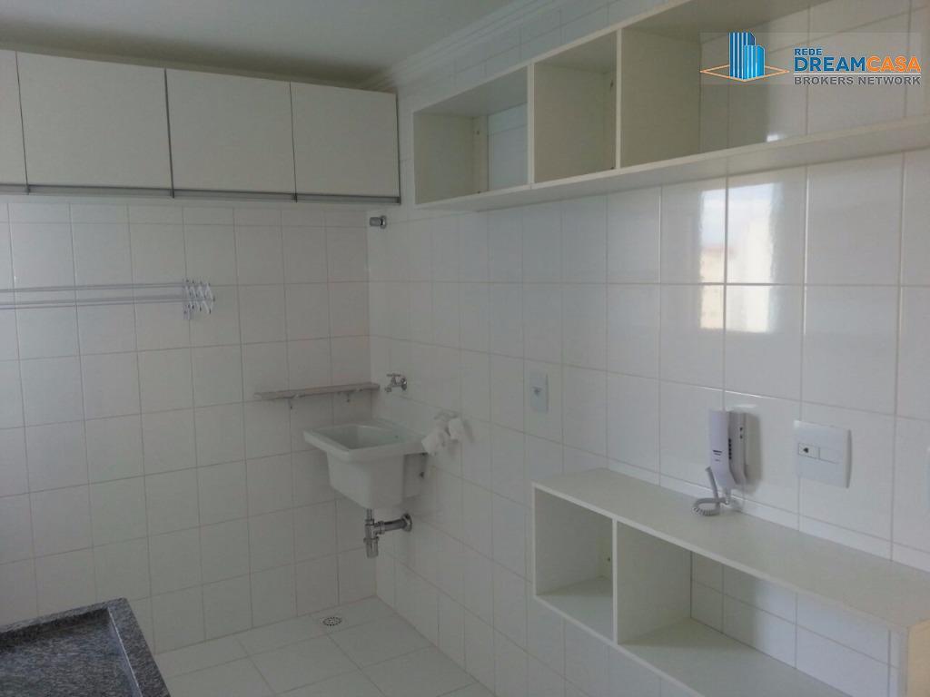 Im�vel: Rede Dreamcasa - Apto 2 Dorm, Bras�lia (AP1560)