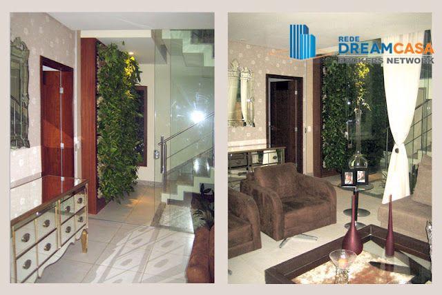 Im�vel: Rede Dreamcasa - Apto 3 Dorm, Tirol, Natal