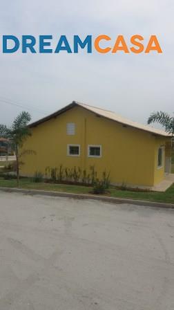 Casa 2 Dorm, Centro, Araruama (CA1088) - Foto 3