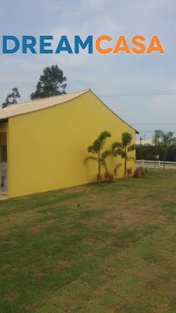 Casa 2 Dorm, Centro, Araruama (CA1088) - Foto 5