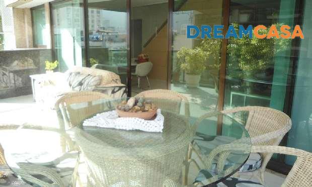 Apto 4 Dorm, Leblon, Rio de Janeiro (AP1709) - Foto 3