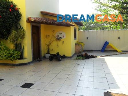 Rede Dreamcasa - Casa 3 Dorm, Peró, Cabo Frio - Foto 2