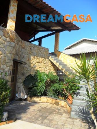 Rede Dreamcasa - Casa 3 Dorm, Peró, Cabo Frio - Foto 3