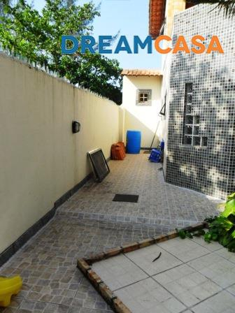 Rede Dreamcasa - Casa 3 Dorm, Peró, Cabo Frio - Foto 5