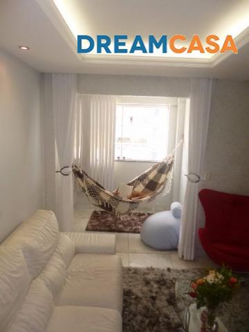 Apto 3 Dorm, Buritis, Belo Horizonte (AP1739) - Foto 3