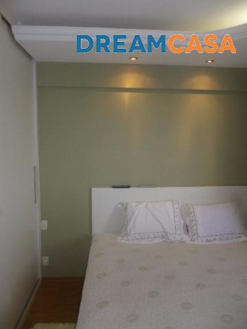 Apto 3 Dorm, Buritis, Belo Horizonte (AP1739) - Foto 4