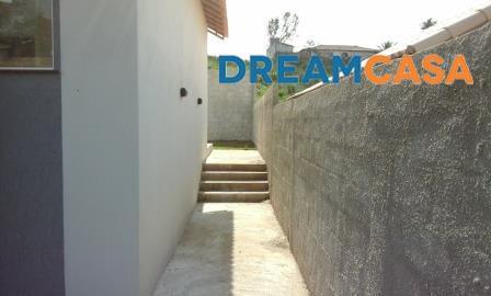 Casa 2 Dorm, Boqueirão, São Pedro da Aldeia (CA1097) - Foto 2
