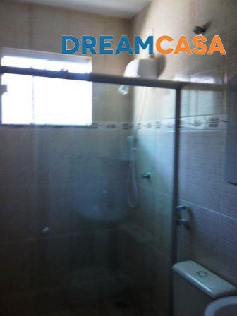 Casa 3 Dorm, Chácara Mariléa, Rio das Ostras (CA1098) - Foto 3
